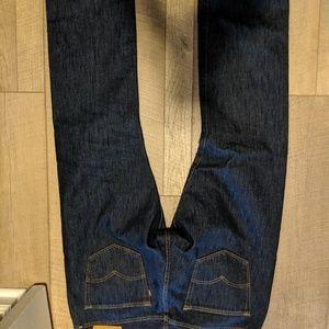 Men's Levi's 501 36x30 Jeans